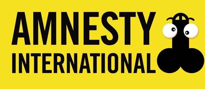 I bufalari di Amnesty intervistano i migranti sbagliati