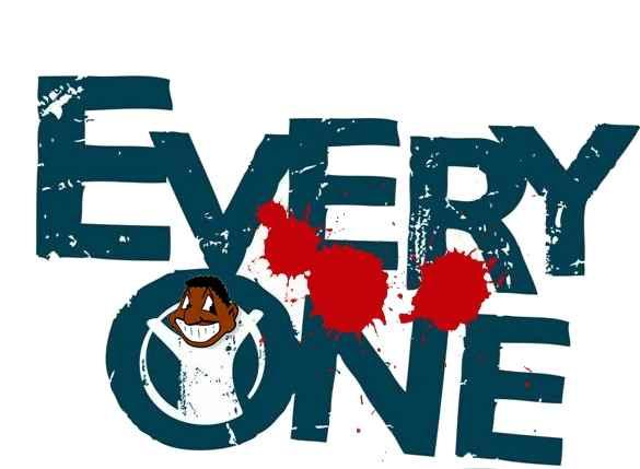everyonenegro