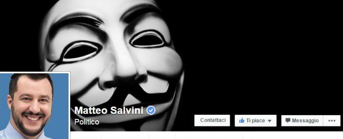 salvini-anonymous-675