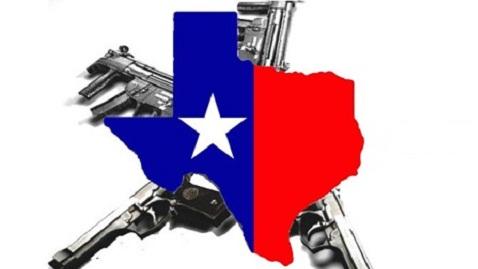 Texas: si apre la caccia al clandestino