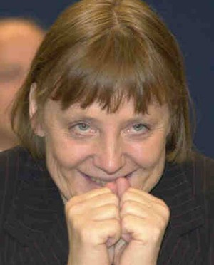 Germania: atti resistenza a invasione +77% in un anno