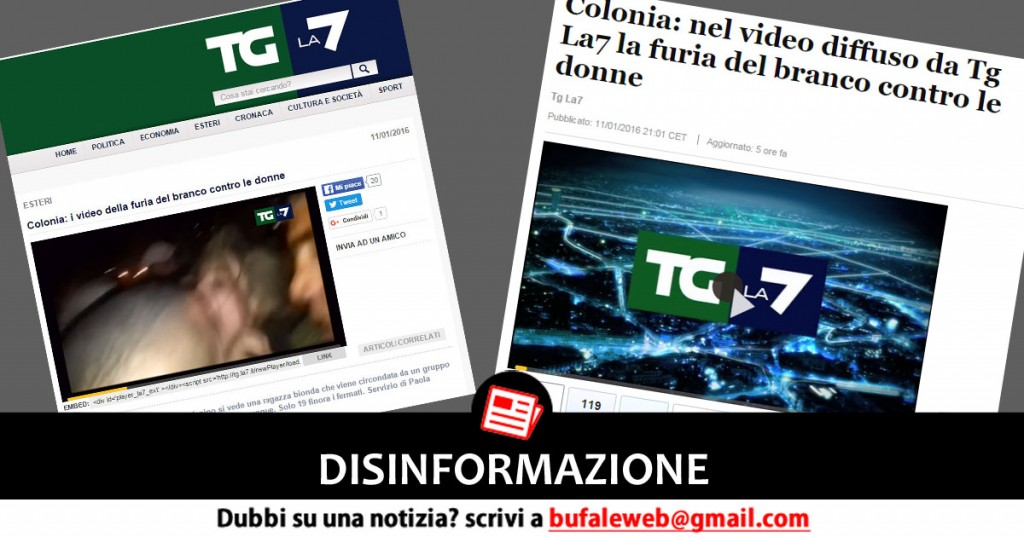 disinformazione-video-aggressioni-colonia-tg-la7-1024x537 (1)