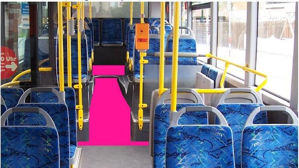 ladyzonen-bus-entwurf-100-_v-img__16__9__l_-1dc0e8f74459dd04c91a0d45af4972b9069f1135