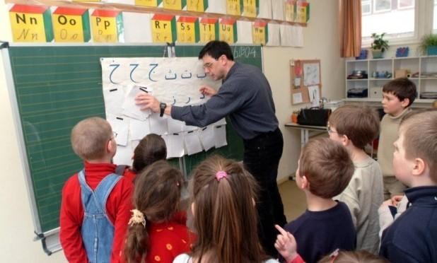 Germania: arabo obbligatorio a scuola, al posto inglese