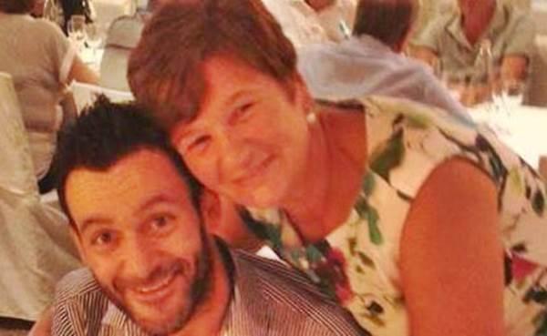 Scattano foto, famiglia italiana arrestata negli Emirati: prigionieri
