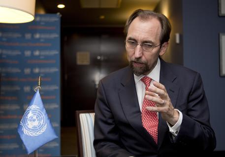 ONU: Non stigmatizzare stupratori Colonia, hanno sofferto abbastanza