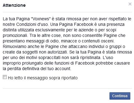 censurafacebook