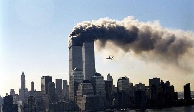 11/9: la strage islamica che non ha risvegliato l'Occidente