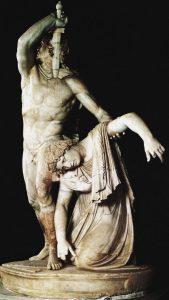 Galata-Ludovisi-169x300