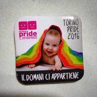 INSEGNANTE GAY VIOLENTA ALUNNO DISABILE MENTALE