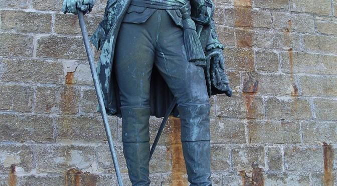 Guglielmo II, la leggenda nera dell'imperatore prussiano