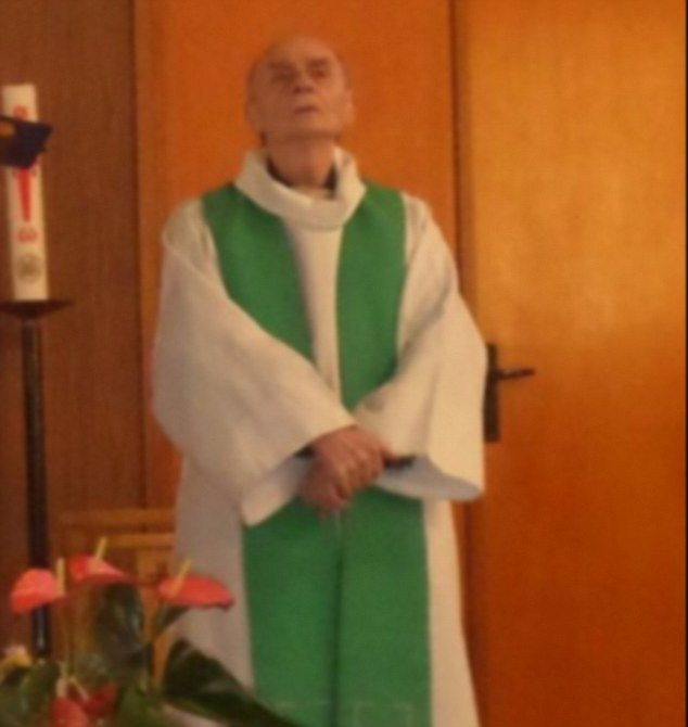 Padre Jacques Hamel, martire dell'immigrazione