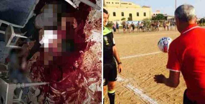 Dacca: funerali disertati da istituzioni, Grasso a Lampedusa a giocare coi clandestini
