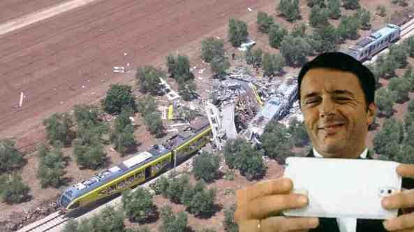 """Governo su disastro treni: """"Faremo una commissione"""""""