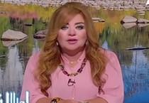 In Egitto licenziano le giornaliste 'cicciottelle'