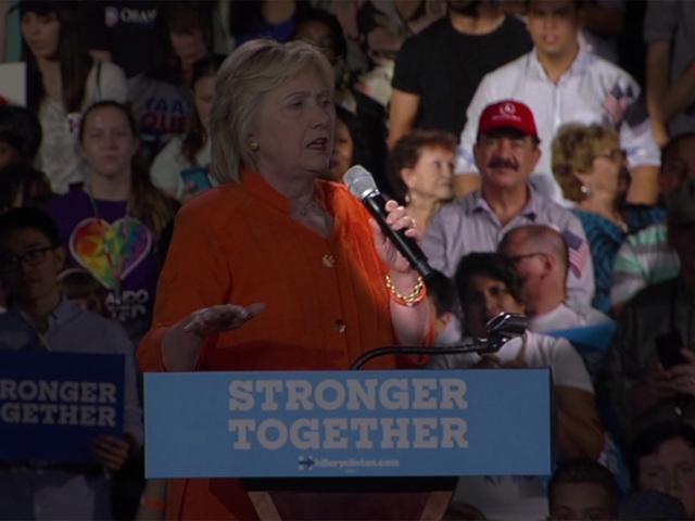 WPTV-Mateen-behind-Clinton-highlighted_1470715712062_43966616_ver1.0_640_480