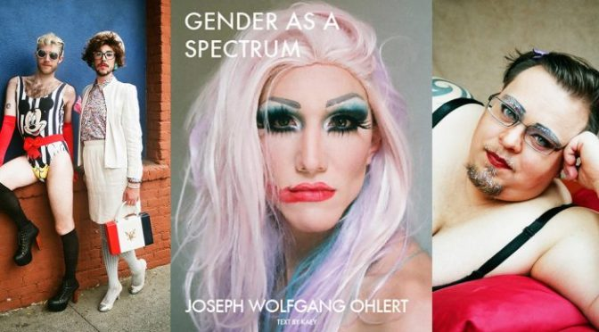 Un piano oscuro dietro la Teoria Gender – VIDEO