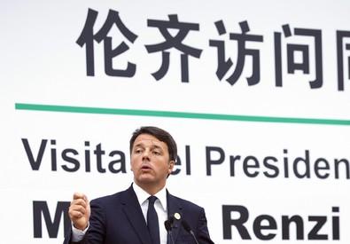Come si dice Rolex in Cinese?
