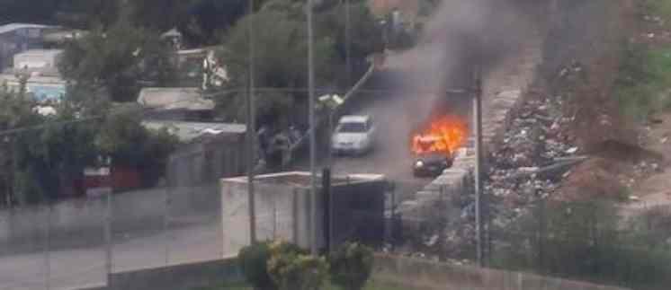 auto-fiamme-roma