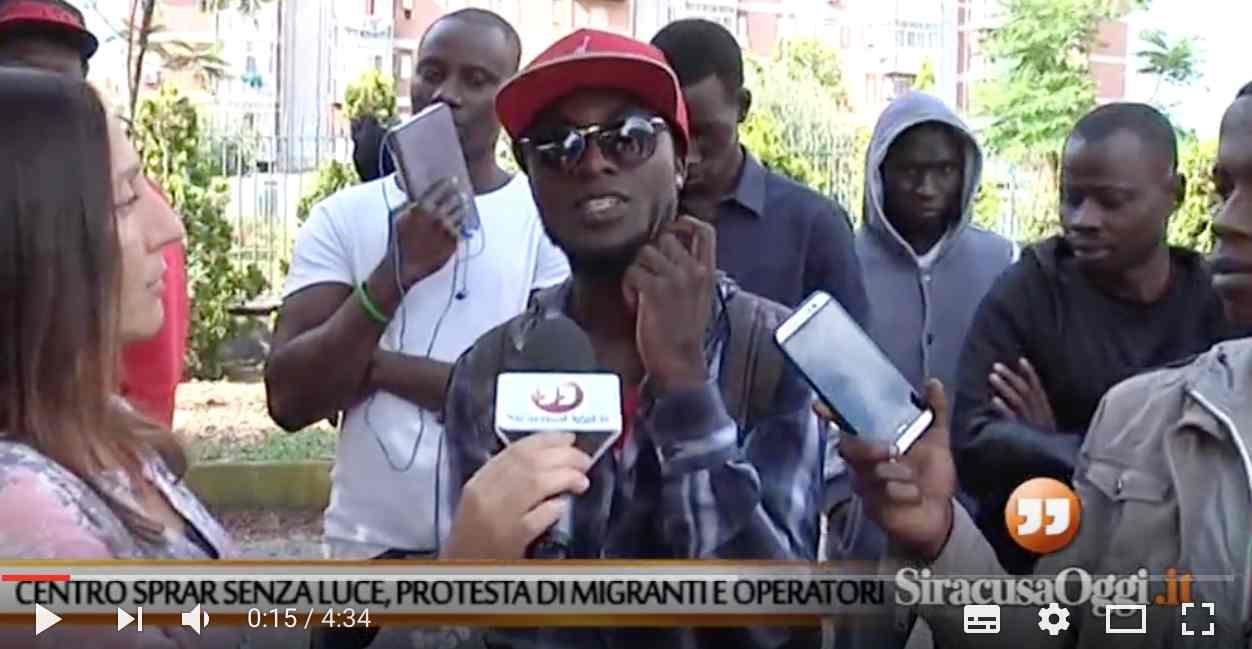profughi-siracusa