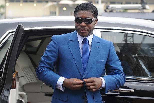 teodorin-nguema-obiang