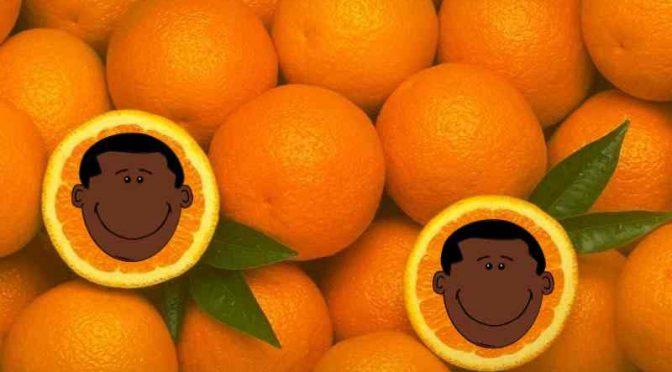 Marocco ricatta: o vi prendete le nostre arance o vi mandiamo i clandestini