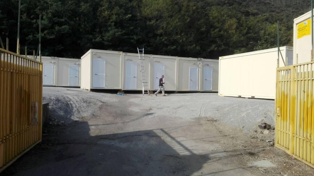 area-san-rocco-como-container-per-migranti-121742