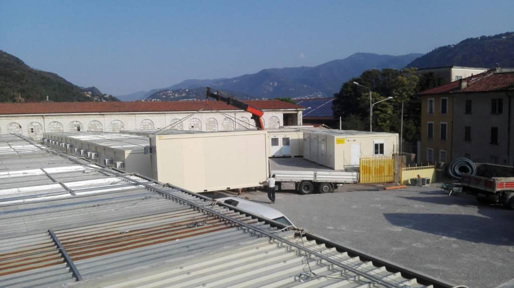 area-san-rocco-como-container-per-migranti-121745