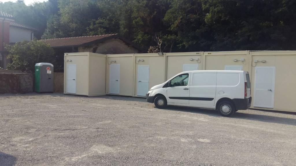 area-san-rocco-como-container-per-migranti-121750