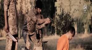BARBARIE ISLAMICA: BAMBINI SGOZZANO PRIGIONIERI – VIDEO CHOC