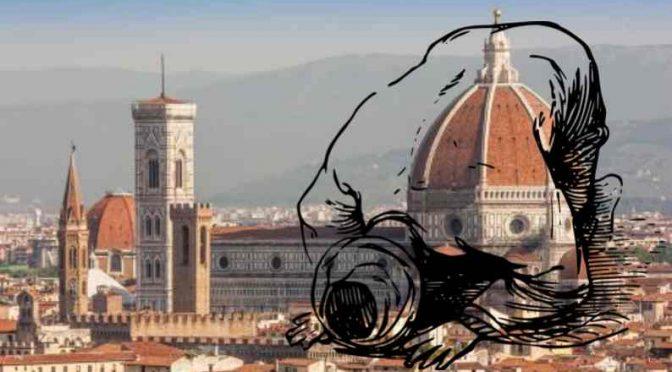 Scandalo a Firenze, a immigrati case popolari e suv di lusso – VIDEO