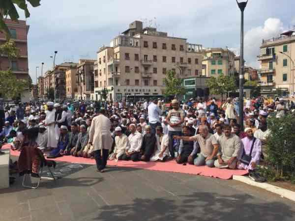 islamici-roma