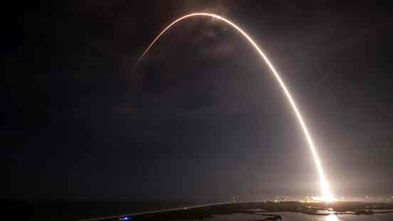 Musk: l'uomo che vuole colonizzare Marte (e vivere per sempre)
