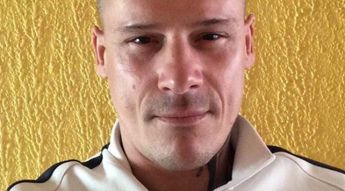 Francia: ex soldato dà sostegno a rivolta Polizia, arrestato
