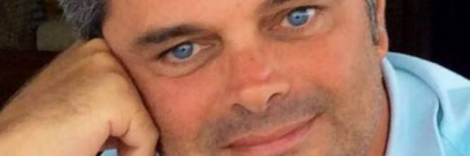 "SINDACO LEGA: ""RENDERO' VITA IMPOSSIBILE A CHI OSPITA FINTI PROFUGHI"""