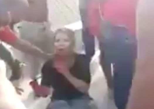 Casablanca: turisti europei massacrati davanti moschea – VIDEO