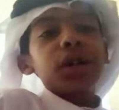 Scrive 'ti amo' in chat: arrestato ragazzino in Arabia Saudita