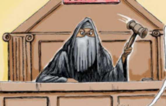 Inneggiare al Jihad non è reato: assolti terroristi islamici