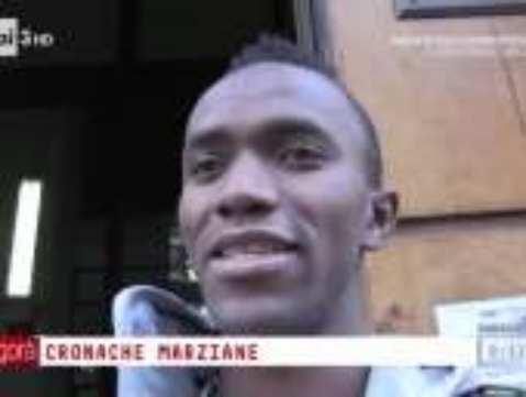 "Bufala Rai: ""Ivoriani in fuga dalla guerra"" – VIDEO CHOC"