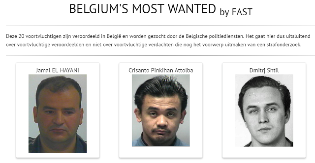 belgiumcrime