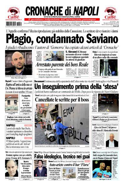 plagio-saviano