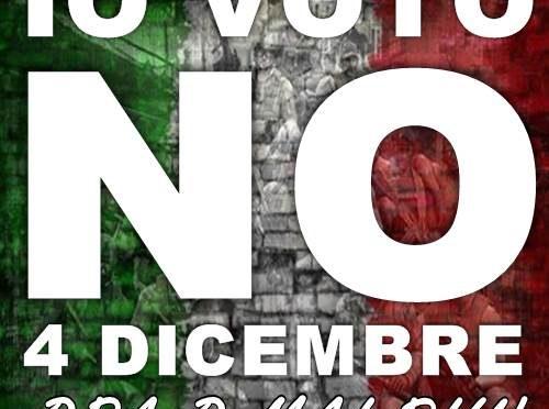 Roma, Scabbia dilaga nelle cuole Montesacro