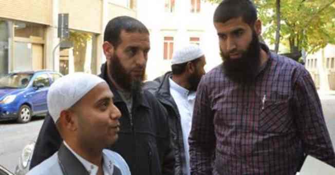 Udine: islamici vogliono raddoppiare moschea abusiva!