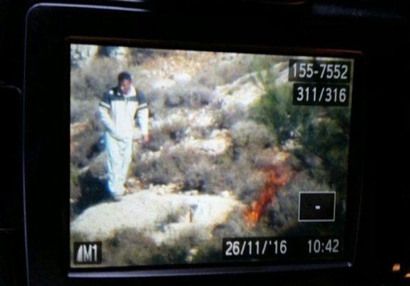 palestinian-fire-575x402