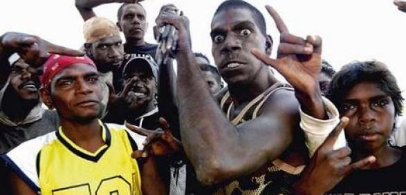 Immigrati violenti, dilaga paura: Italiani si sentono in pericolo