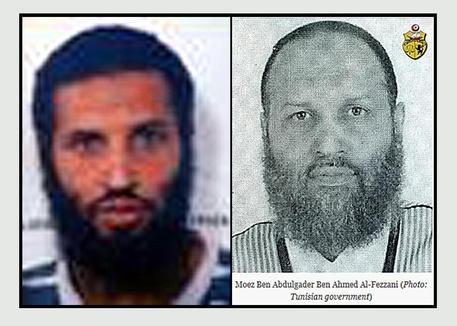 Milano: legami reclutatore ISIS con Moschee e Imam