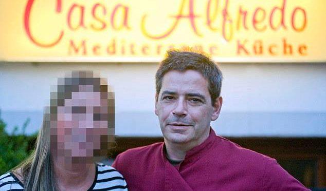 Uccide e seppellisce il suo persecutore turco: assolto