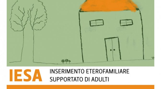 Torino, Asl affida malato psichico a Immigrato: lui lo uccide