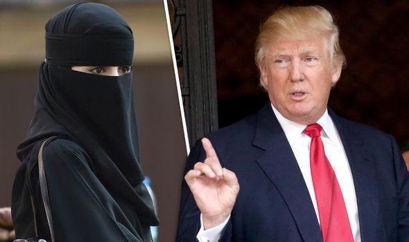 Corte Suprema Usa dà via libera a Muslim Ban