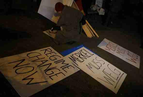 protesta-berlino-berlin-protest-764678